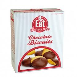Grand biscuit chocolat 250g