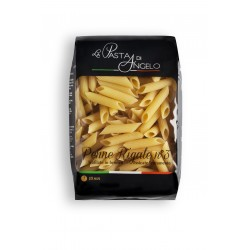 Penne rigate 500g Pack