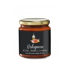 Sauce Bolognese 300g PACK