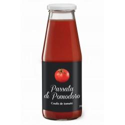 Sauce Passata 700g PACK