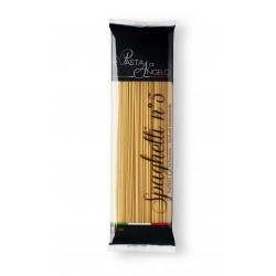 Spaghetti n5 500g